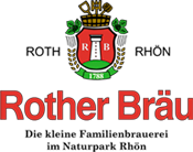 logo_rother